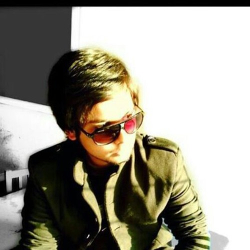 hamza_jutt's avatar