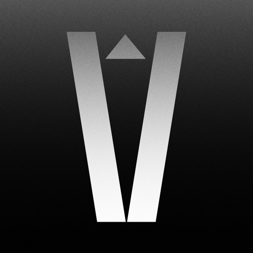 thisisourvision's avatar