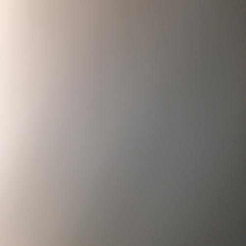 delete_me's avatar