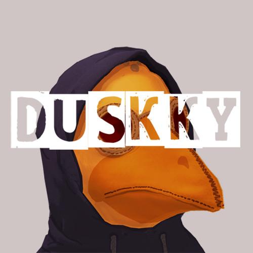 Duskky (aka Seppa)'s avatar