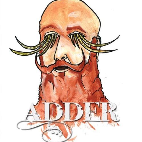 Adder's avatar