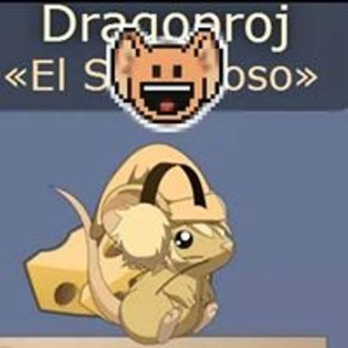 Dragu Tfm's avatar