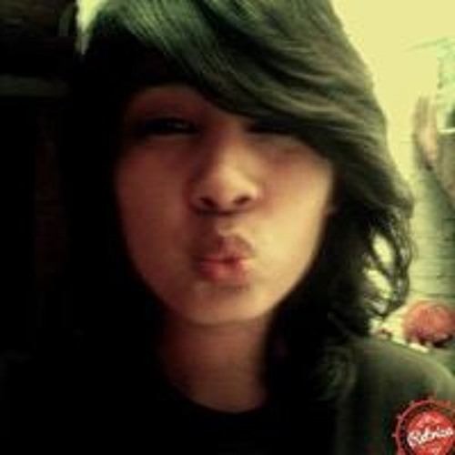 Bris Emita Garcia's avatar