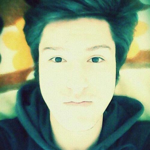 Mertcan Akbulut's avatar