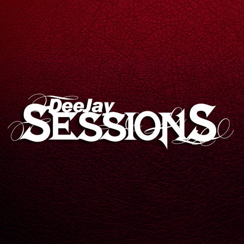 Deejay_Sessions's avatar