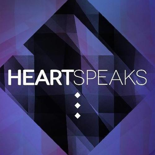 Heart Speaks Music's avatar