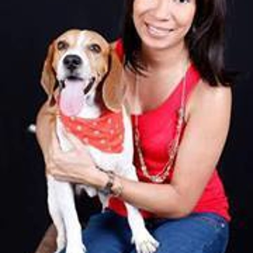 Elka Maria Peralta Nuñez's avatar