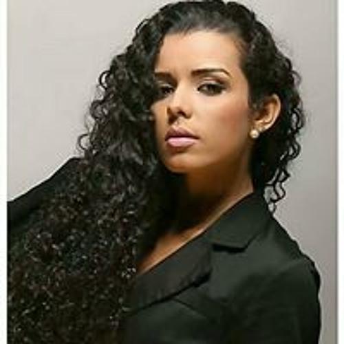 Nayara Mesquita 2's avatar