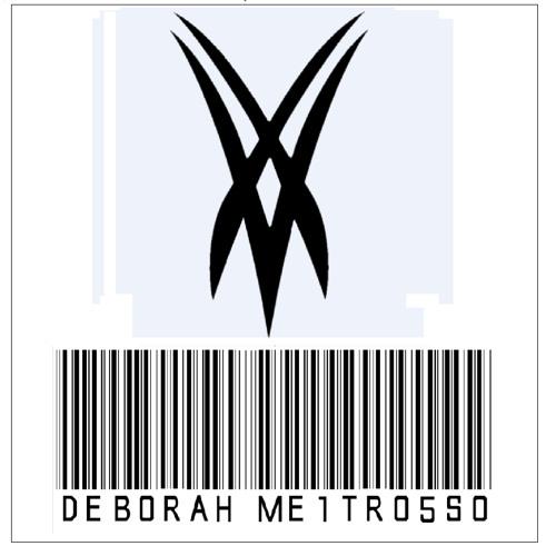 Deborah Meltrosso's avatar