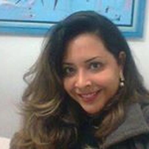 Graciela Bravo's avatar