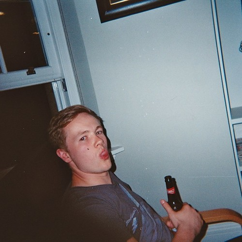 Rory Cairnduff's avatar