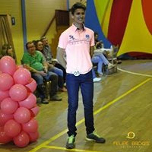 Guilherme Freiman's avatar