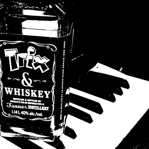 Trix&Whiskey's avatar