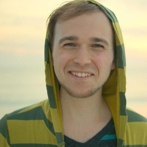 _StephenMichael's avatar