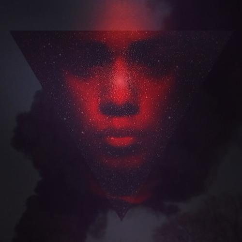 raddotcon's avatar