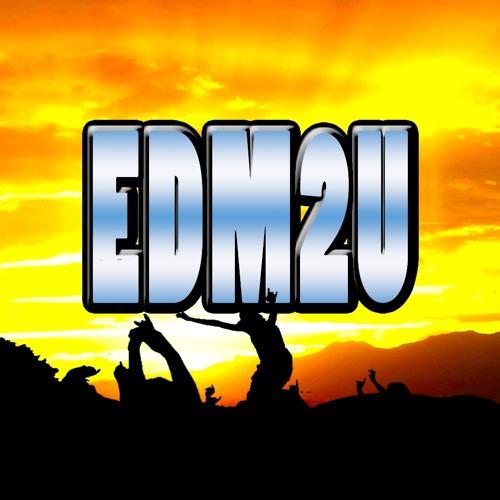 EDM2U's avatar