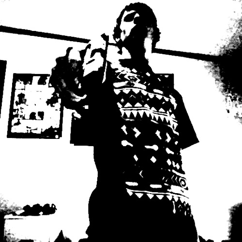 Kaz the Soundguider's avatar