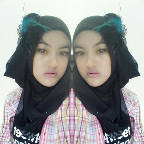 utiwitu's avatar