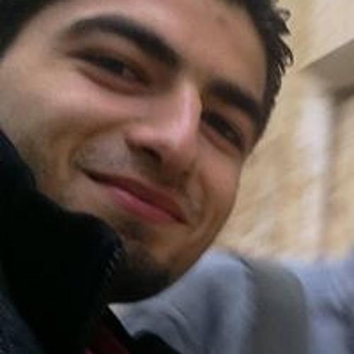 Mohamad Harba's avatar