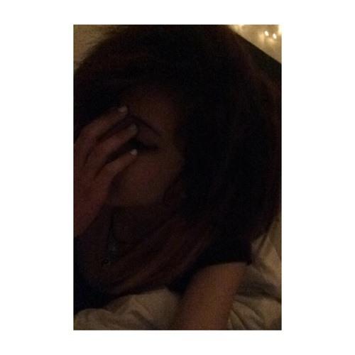 LaurenKayx's avatar