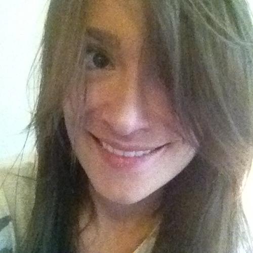 Liz Hablinski's avatar