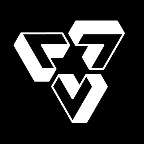 Tri Music Group's avatar