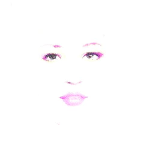El Triste Orfeo's avatar