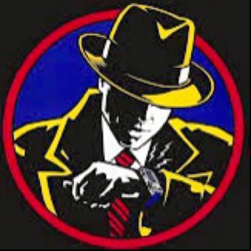 JTAshland's avatar
