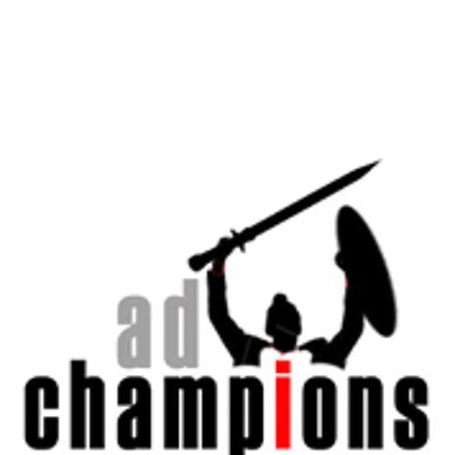 Ad Champions's avatar