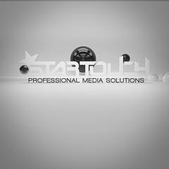 StarTouch Media