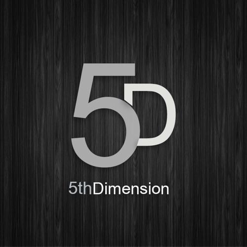 5thDimension's avatar