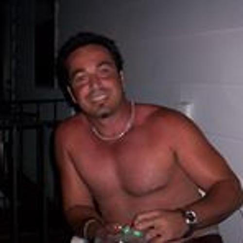 Mike Mollinea's avatar