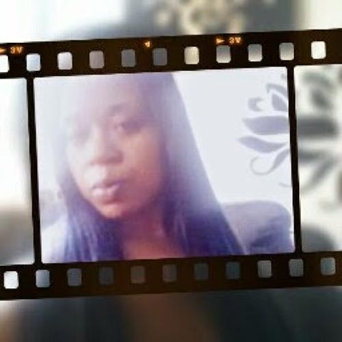 user295764592's avatar