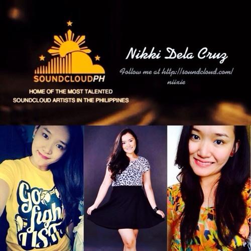 Nikki-Dela-Cruz's avatar