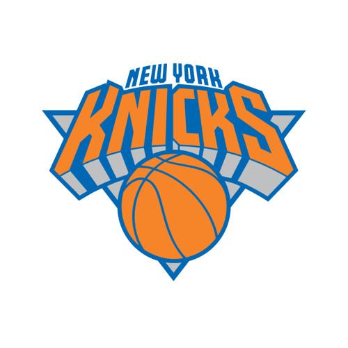 New York Knicks's avatar