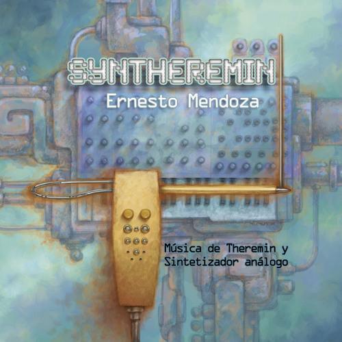 Syntheremin's avatar