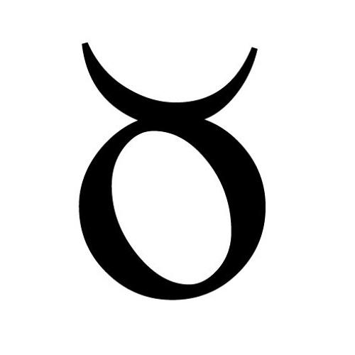 jonasD's avatar