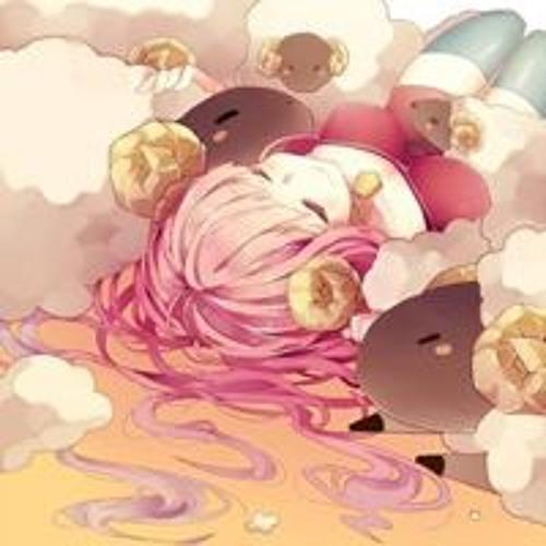 Shiroi Yuki 2's avatar