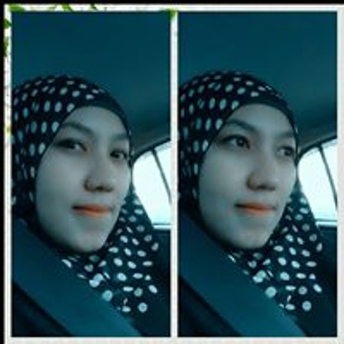 Indy Putri Nianti's avatar