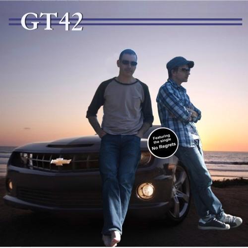 GT42's avatar