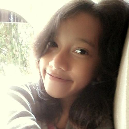 givahunnie32's avatar