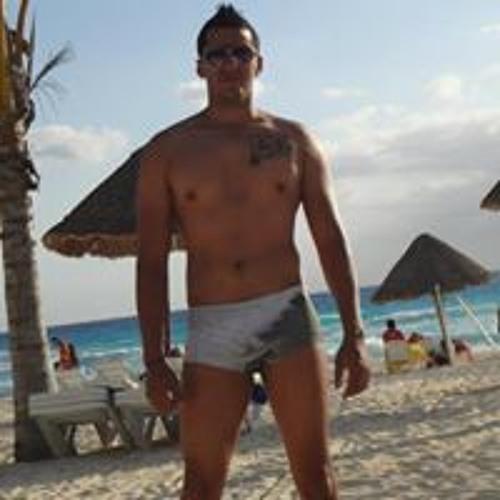 Sergio Henrique 11's avatar