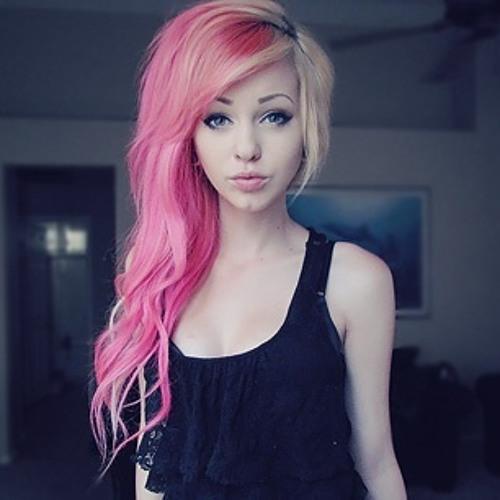 Alexis Flatesto's avatar
