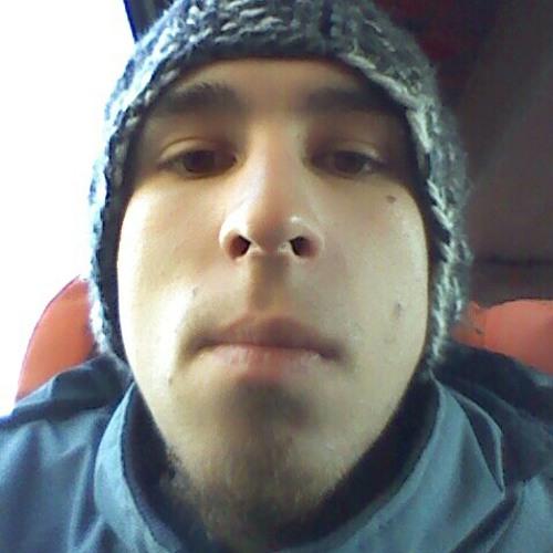 erickbep's avatar