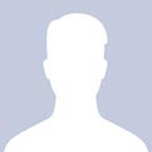 Sean Graham 41's avatar