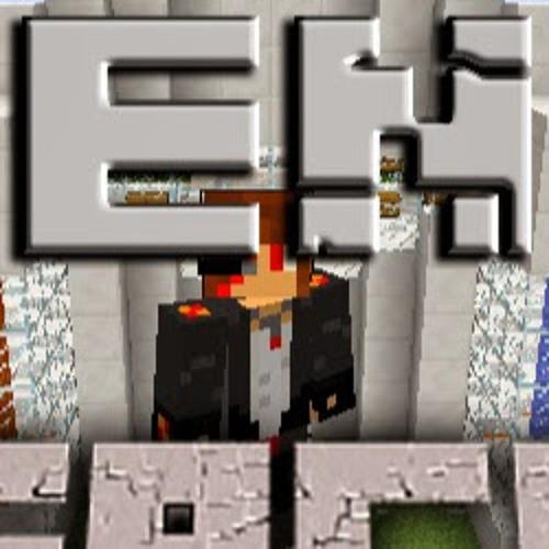 Helmit Evo's avatar