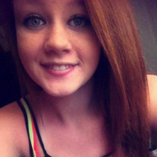 ginger_4_life08's avatar