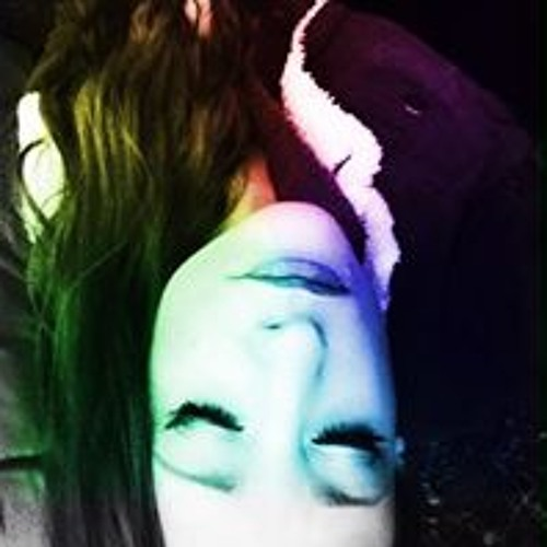 RESTLE$$ MEGSYNDROME's avatar