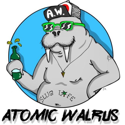 Atomic Walrus's avatar