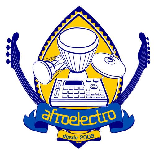 Afroelectro's avatar